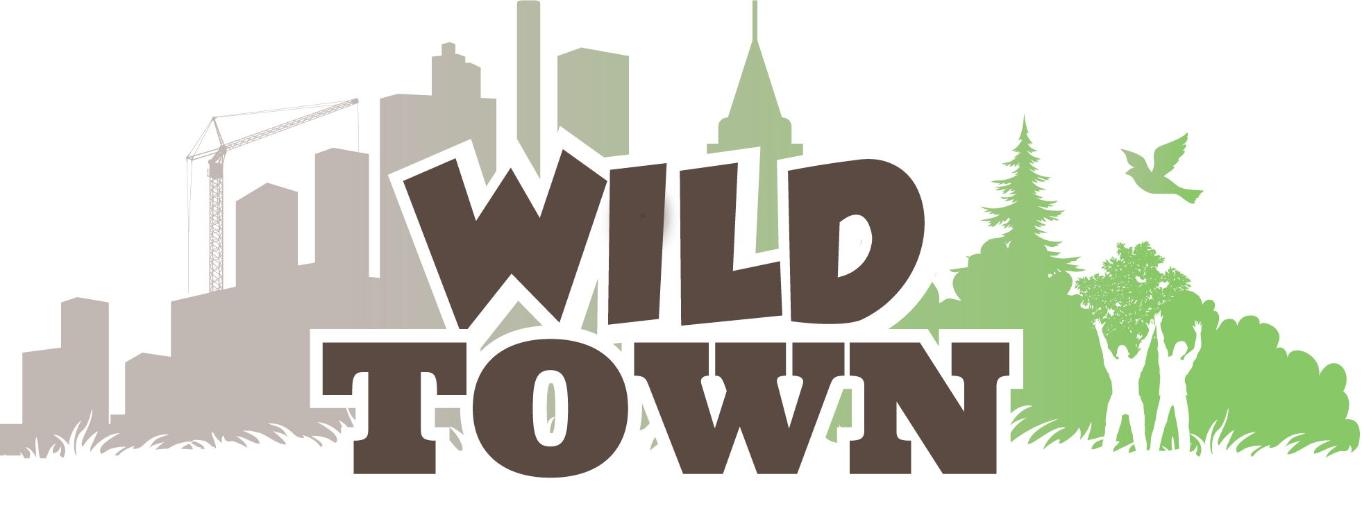WILD-TOWN-LOGO-colour