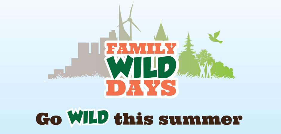 FAMILY-WILD-DAYSBlogPosterCrop