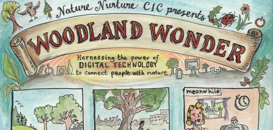 Nature_Nurture_Woodland_Wonder_Harnessing_DigitalCrop