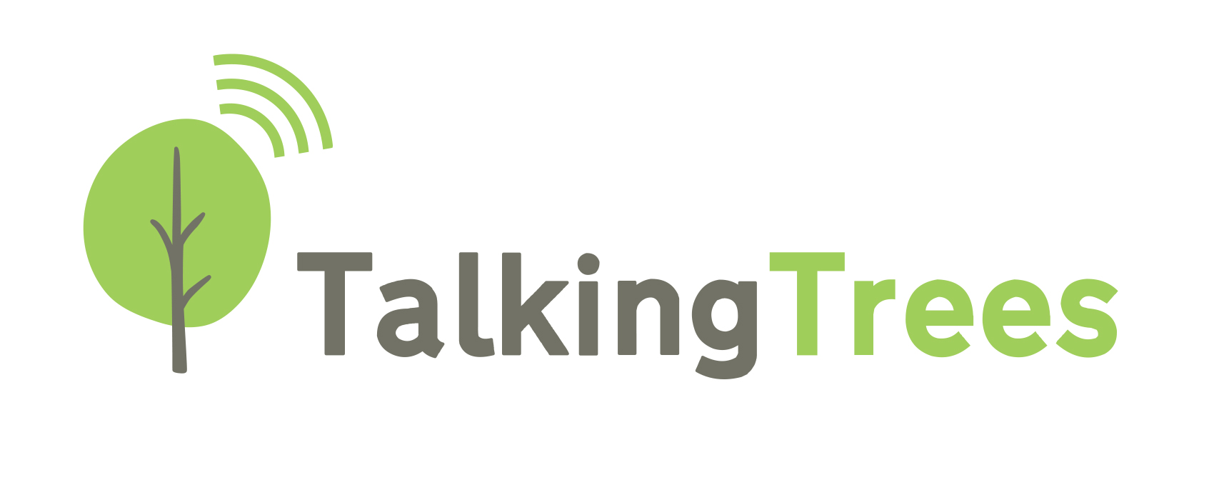 talkingtrees_nostrap_colour
