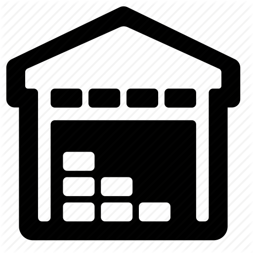 warehouse-storage-icon-22