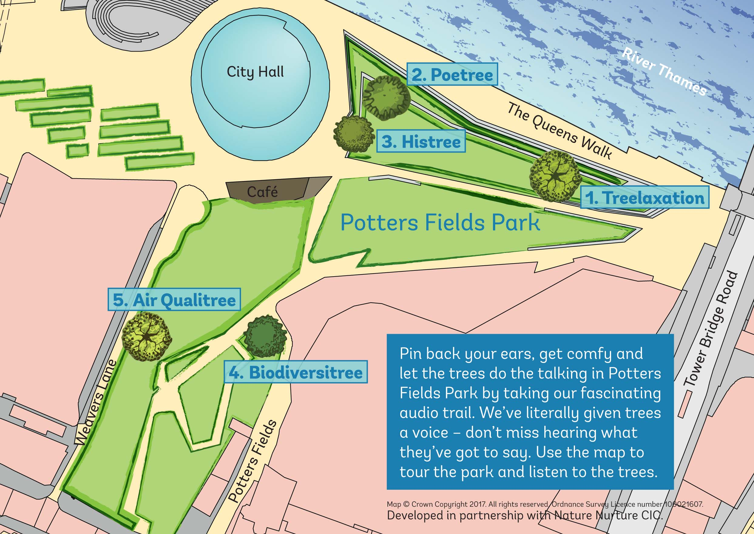 9965 Audio MapTrail Potters Field Park_PRINT_18658 (2)-2